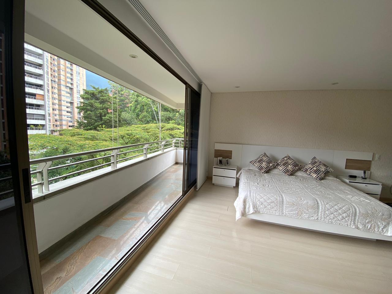 Apartamento en Medellin 12609, foto 12