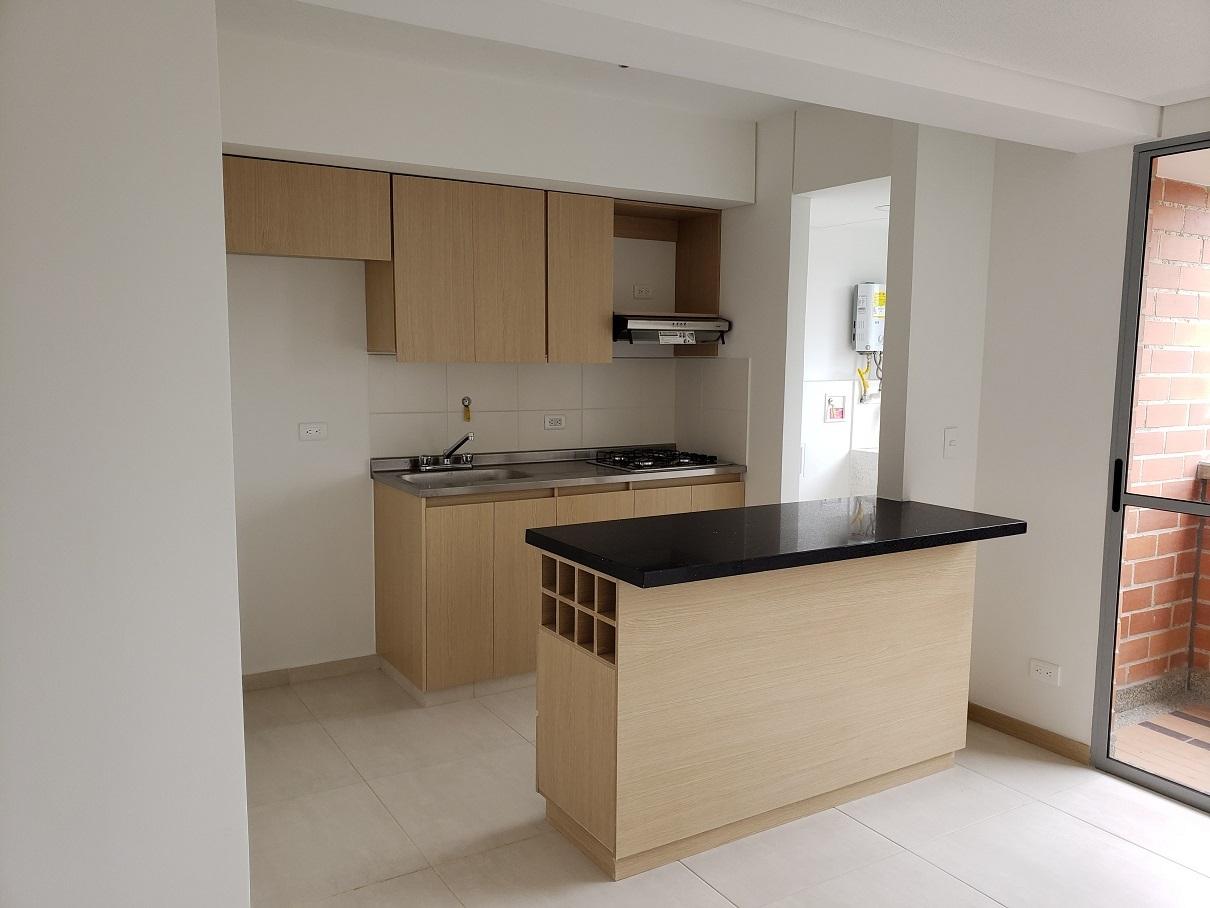 Apartamento en Itagui 12610, foto 0