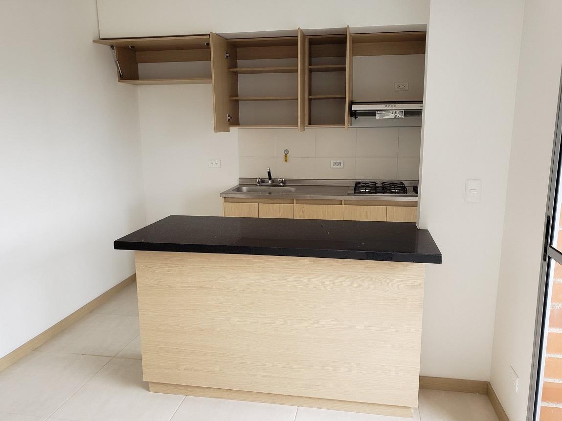 Apartamento en Itagui 12610, foto 2