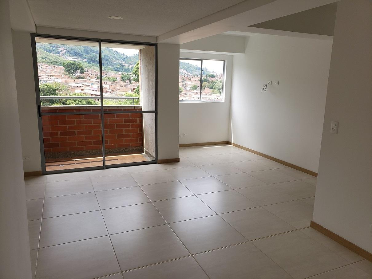 Apartamento en Itagui 12610, foto 1