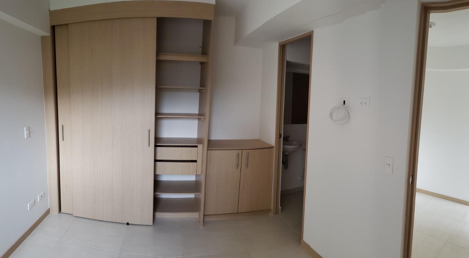 Apartamento en Itagui 12610, foto 8