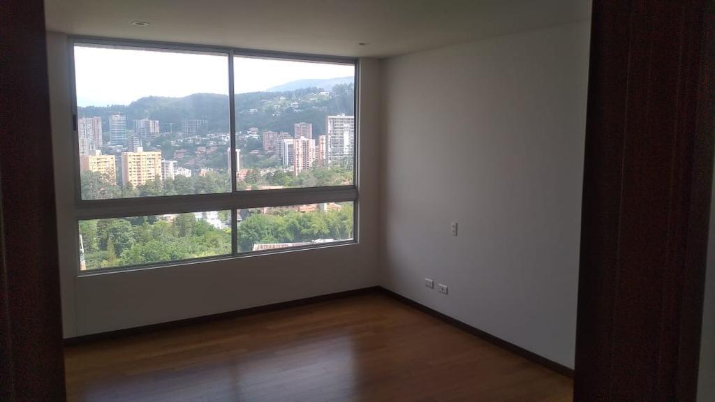 Apartamento en Medellin 12614, foto 14