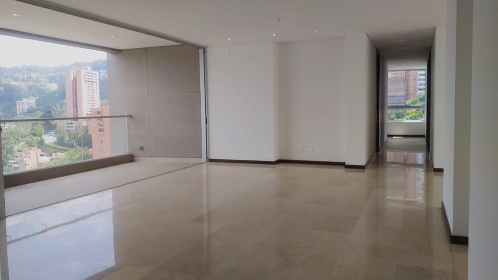 Apartamento en Medellin 12614, foto 4
