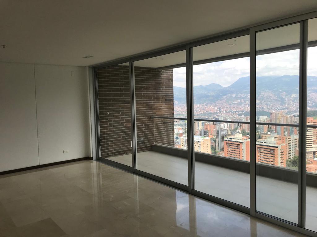 Apartamento en Medellin 12614, foto 12