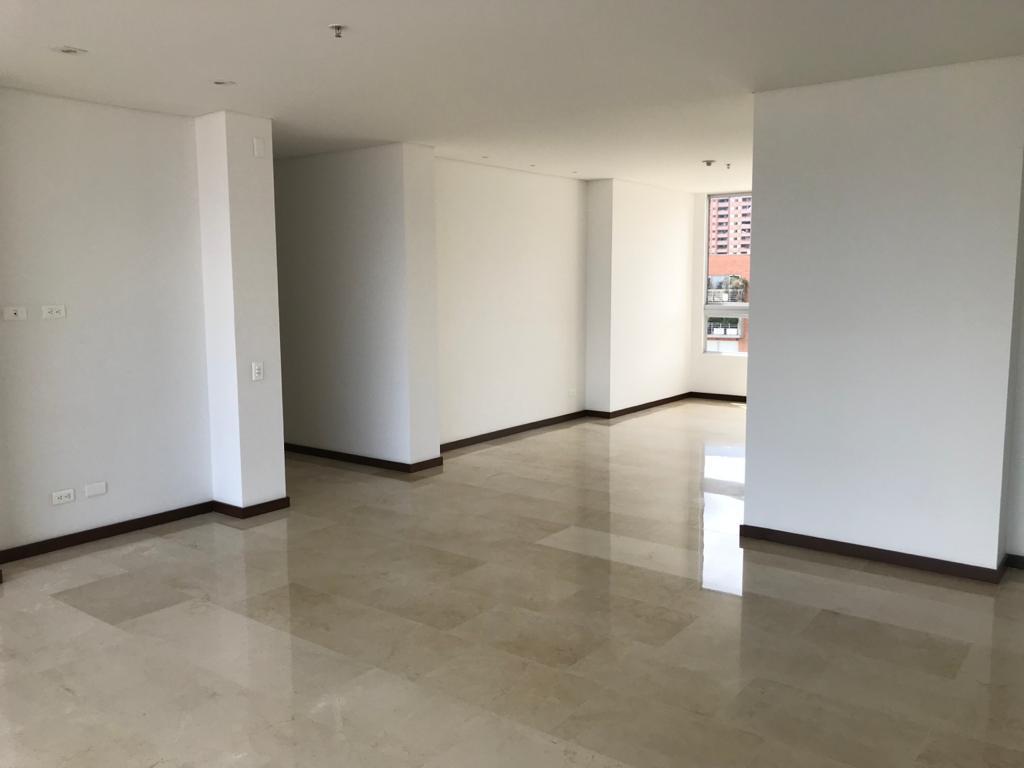 Apartamento en Medellin 12614, foto 18
