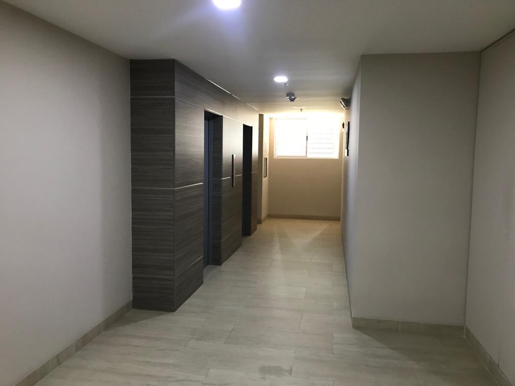 Apartamento en Medellin 12614, foto 13
