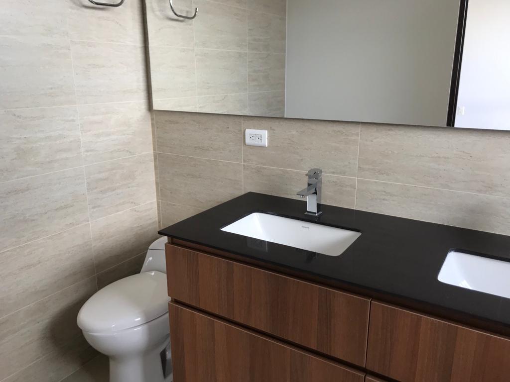 Apartamento en Medellin 12614, foto 19