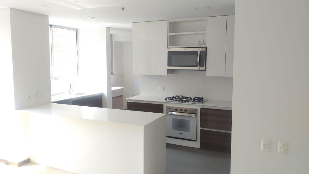 Apartamento en Medellin 12614, foto 8
