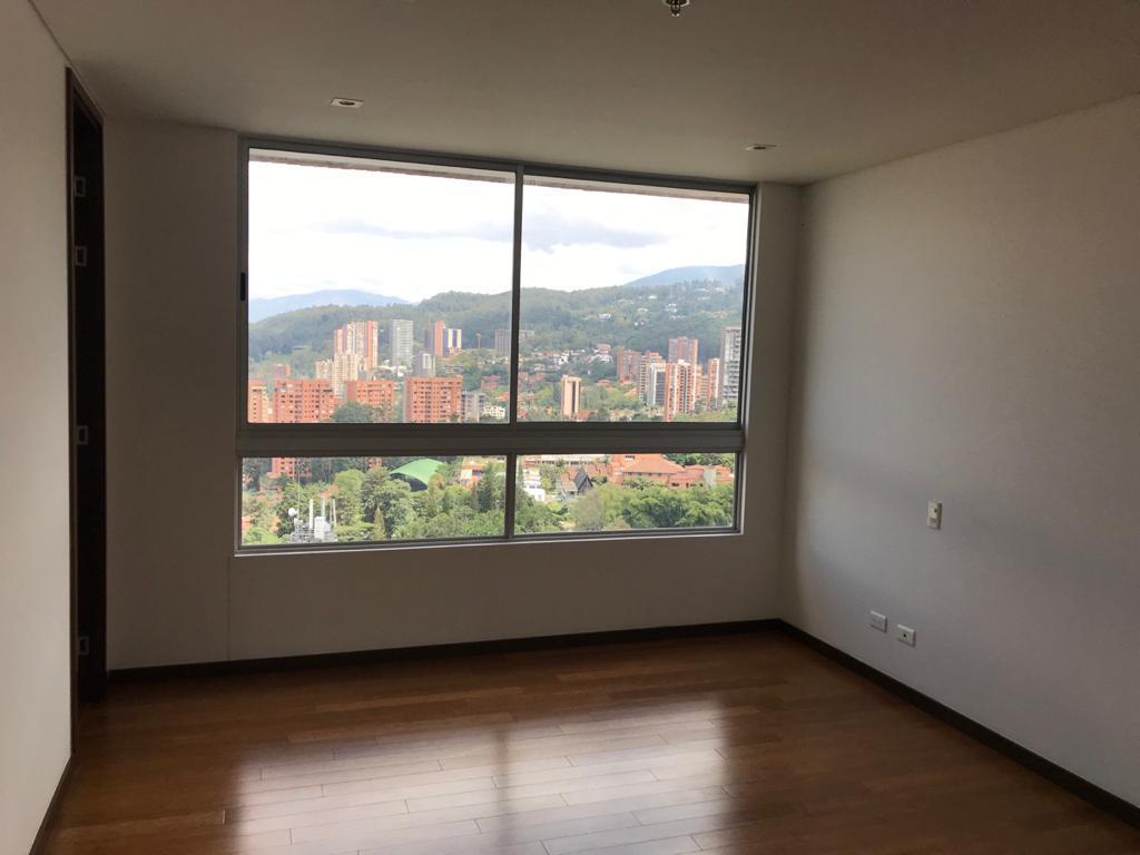 Apartamento en Medellin 12614, foto 17