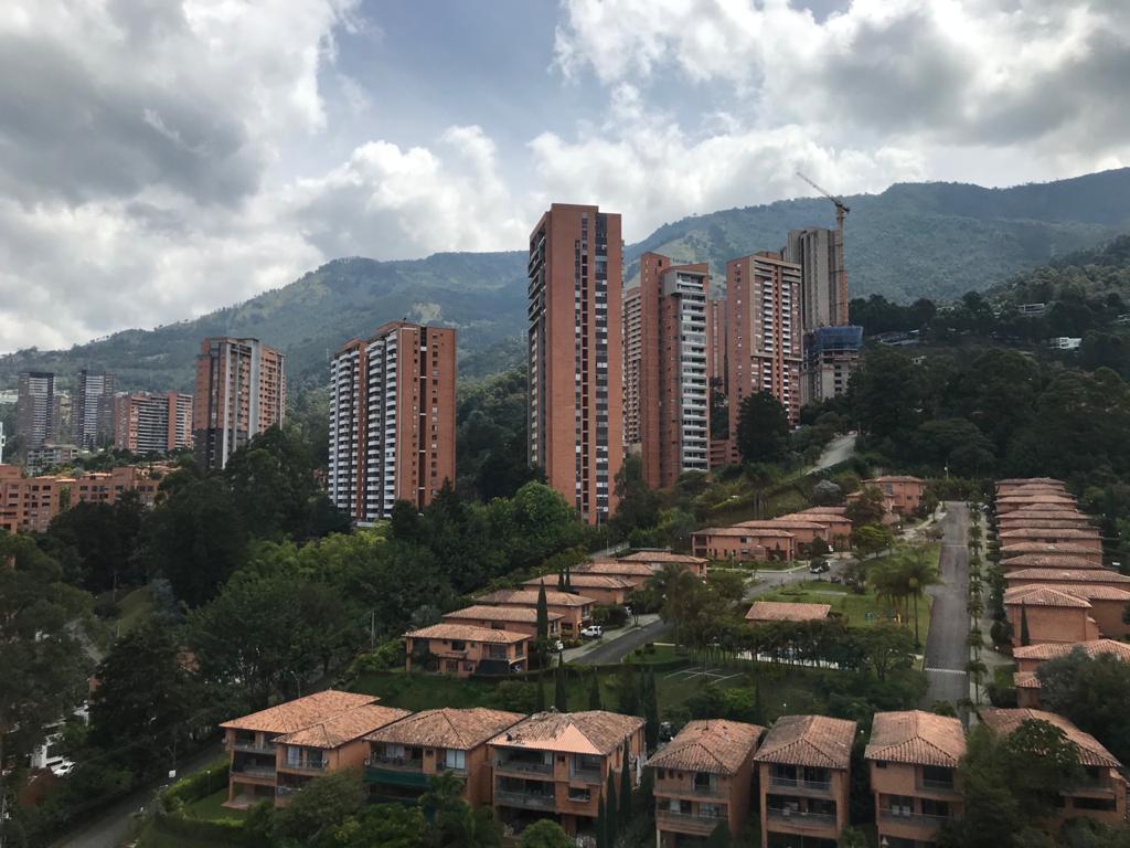 Apartamento en Medellin 12614, foto 27