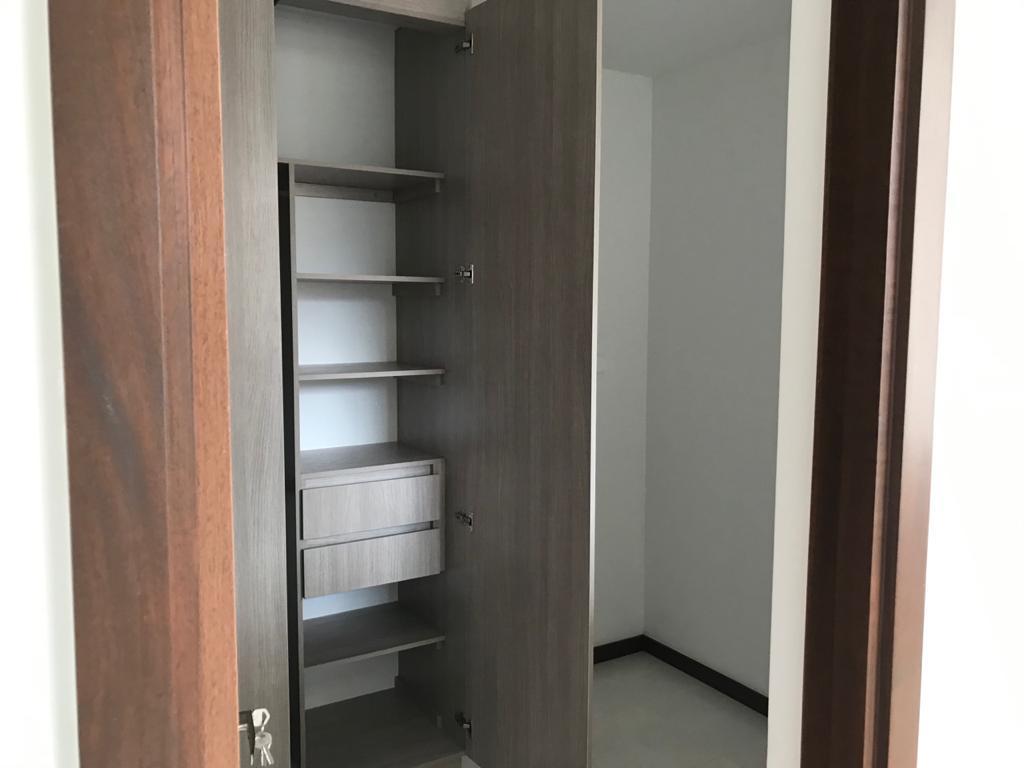 Apartamento en Medellin 12614, foto 29