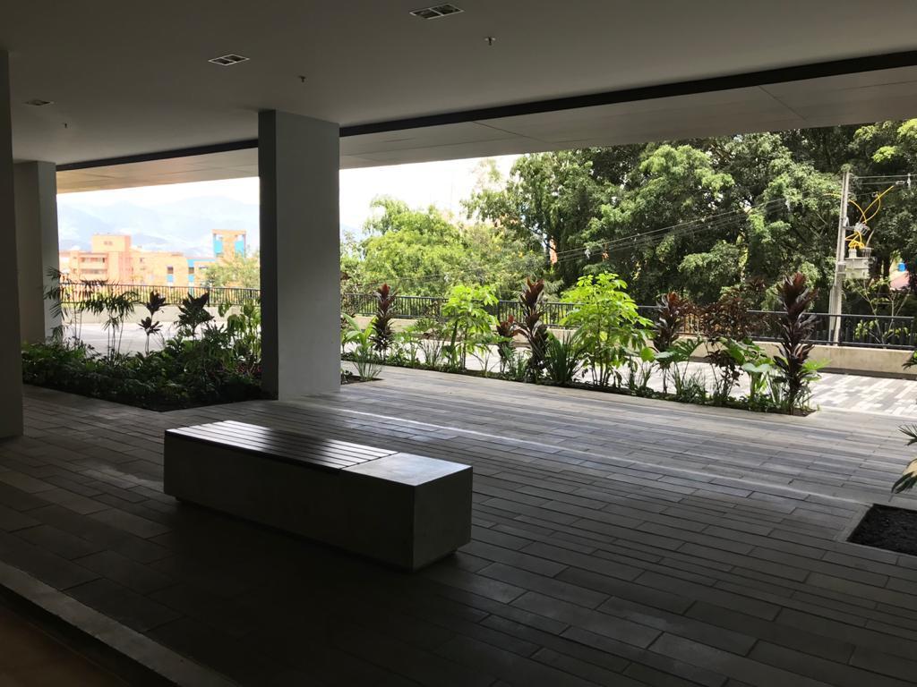Apartamento en Medellin 12614, foto 36