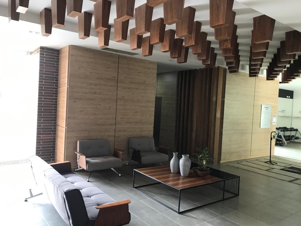 Apartamento en Medellin 12614, foto 5