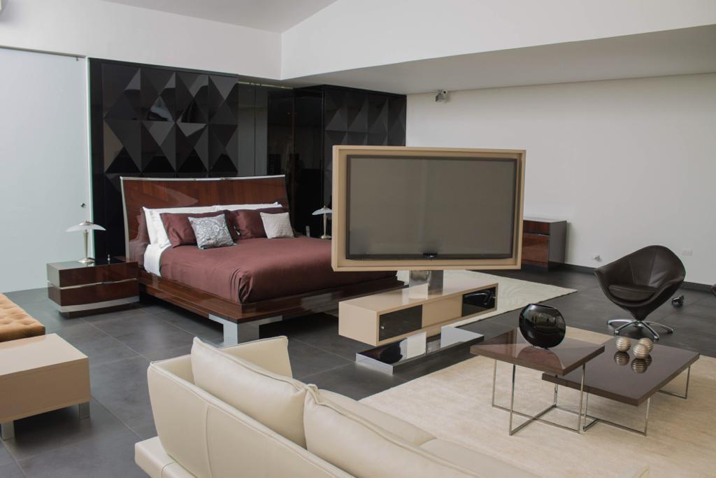 101545 - Casa finca en venta lujosa y moderna con todos los detalles