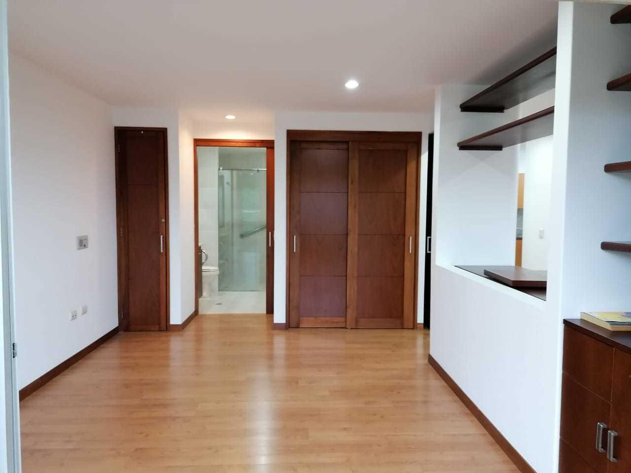 Apartamento en Medellin 12631, foto 3