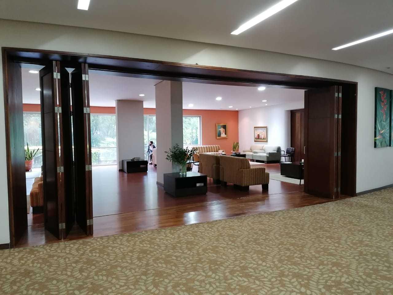 Apartamento en Medellin 12631, foto 10