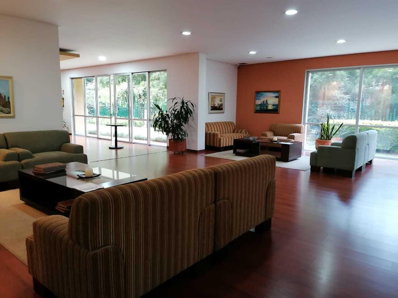 Apartamento en Medellin 12631, foto 11