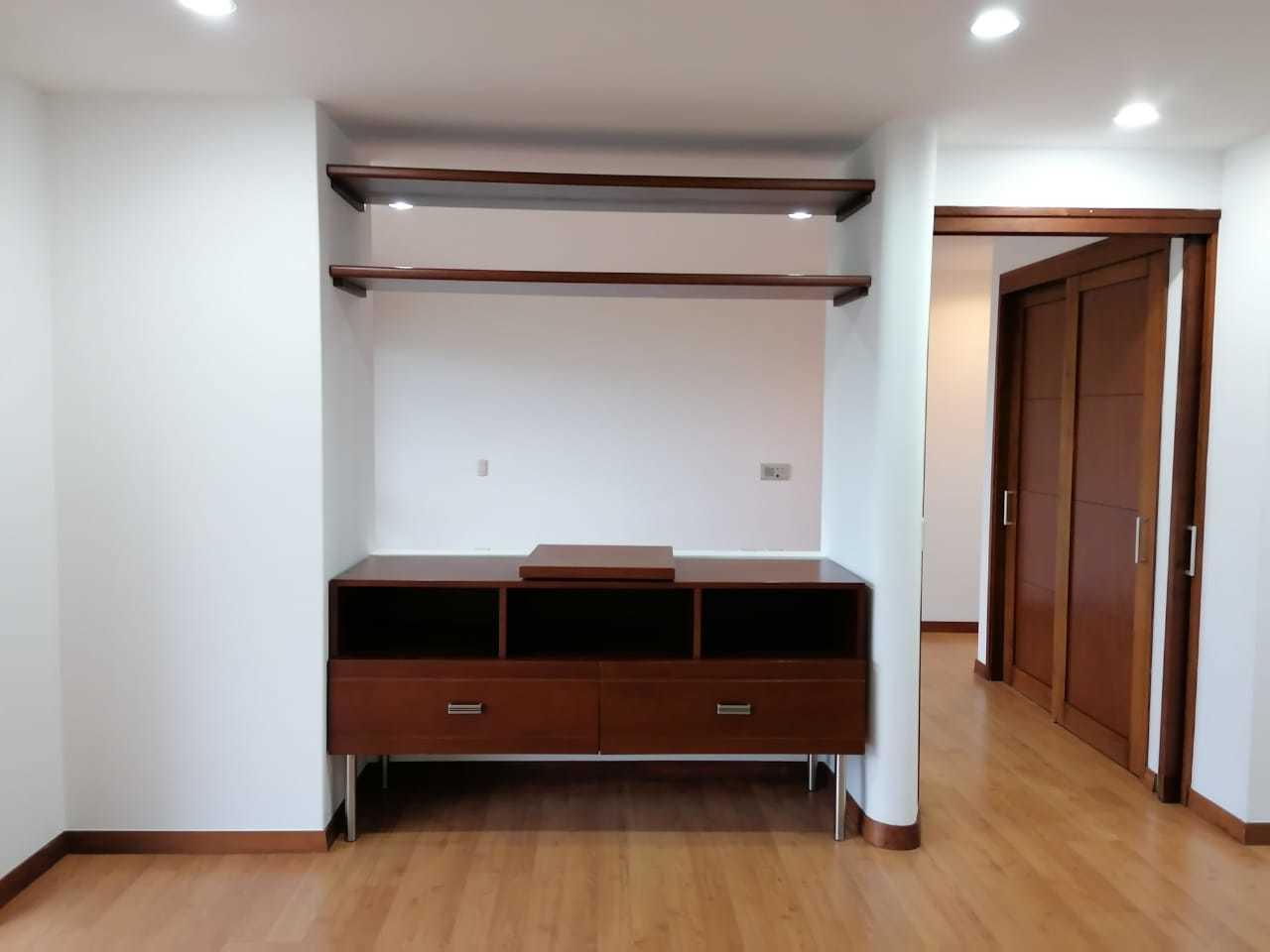 Apartamento en Medellin 12631, foto 6
