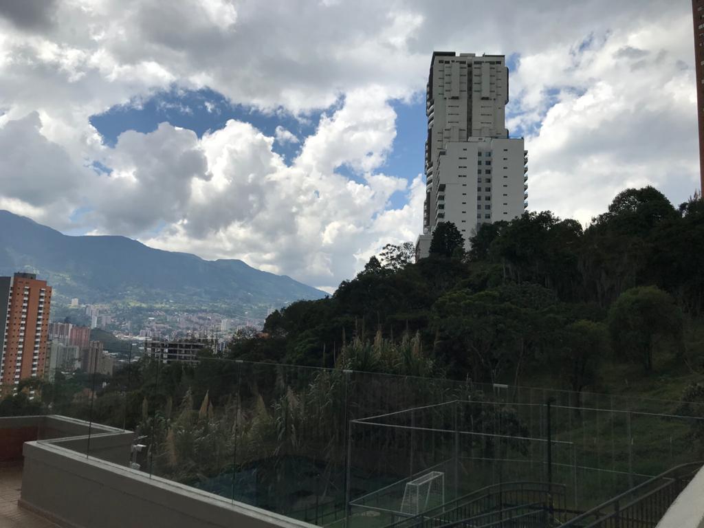 Apartamento en Medellin 12635, foto 7