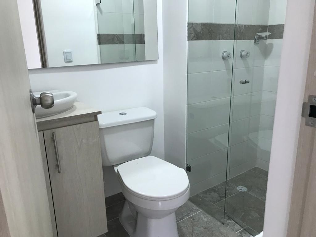 Apartamento en Medellin 12635, foto 11
