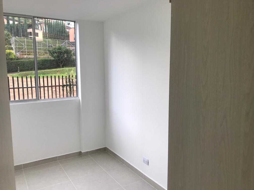 Apartamento en Medellin 12635, foto 4