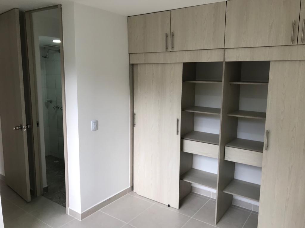 Apartamento en Medellin 12635, foto 13