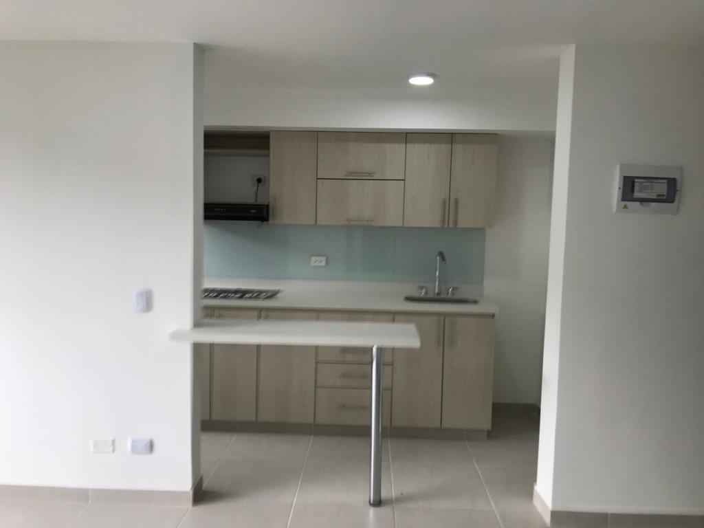 Apartamento en Medellin 12635, foto 2
