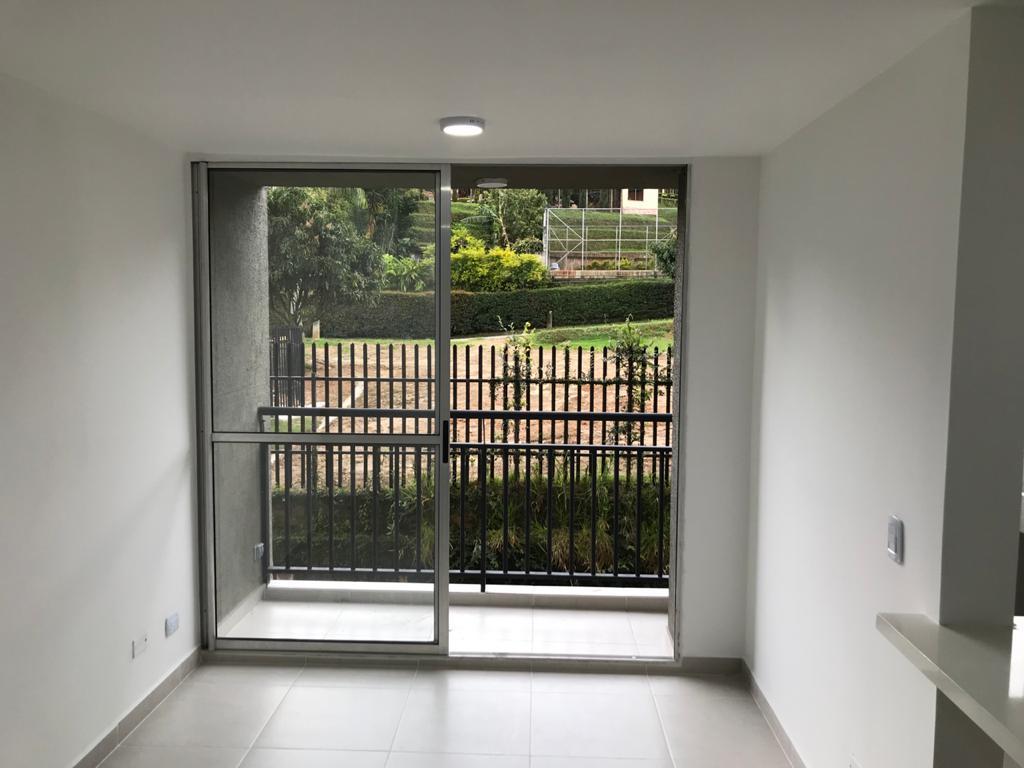 Apartamento en Medellin 12635, foto 5