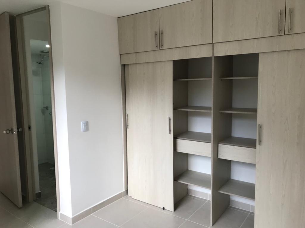 Apartamento en Medellin 12635, foto 15