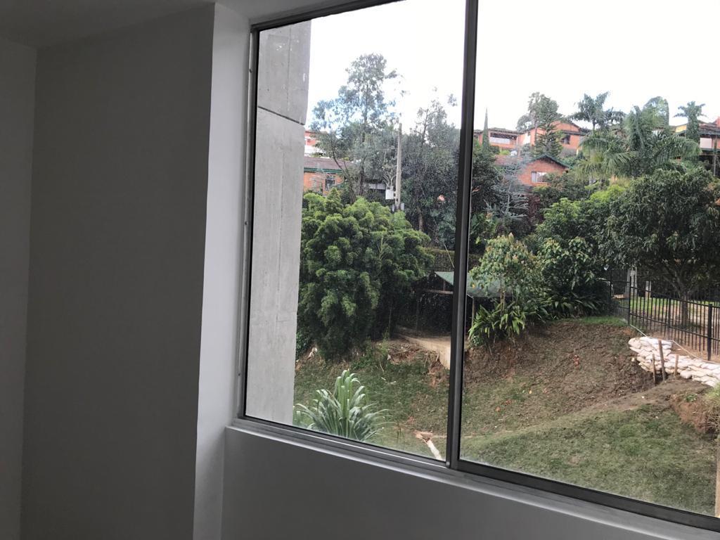 Apartamento en Medellin 12635, foto 9