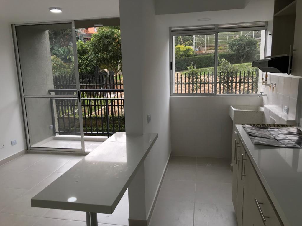 Apartamento en Medellin 12635, foto 0