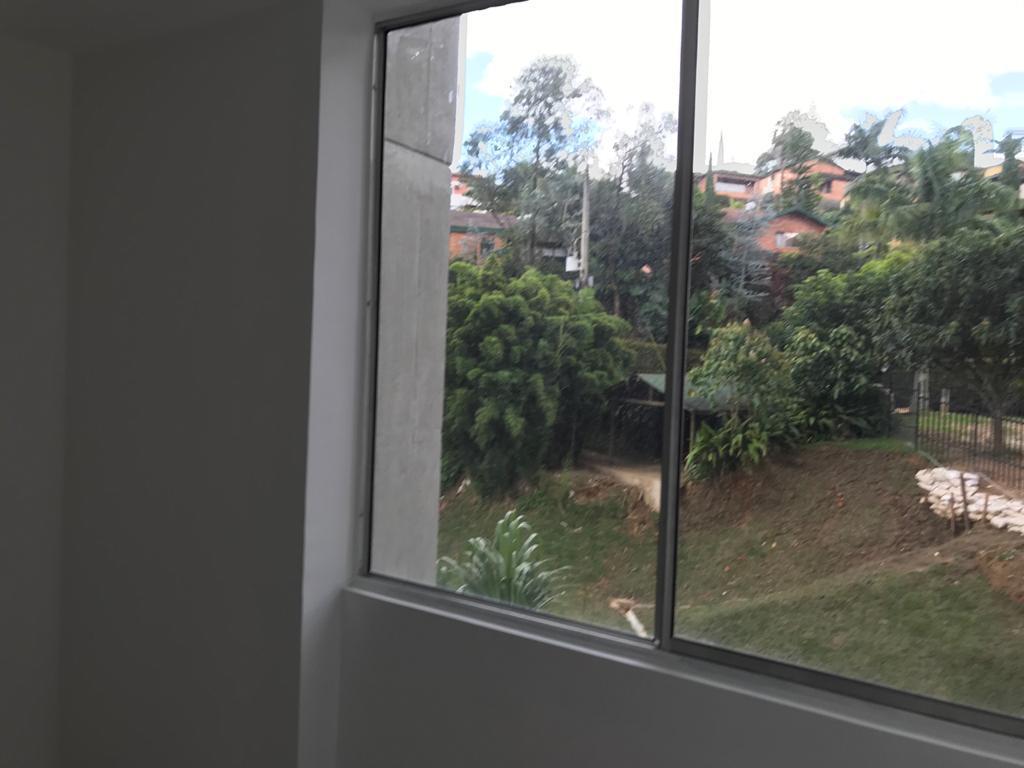 Apartamento en Medellin 12635, foto 16