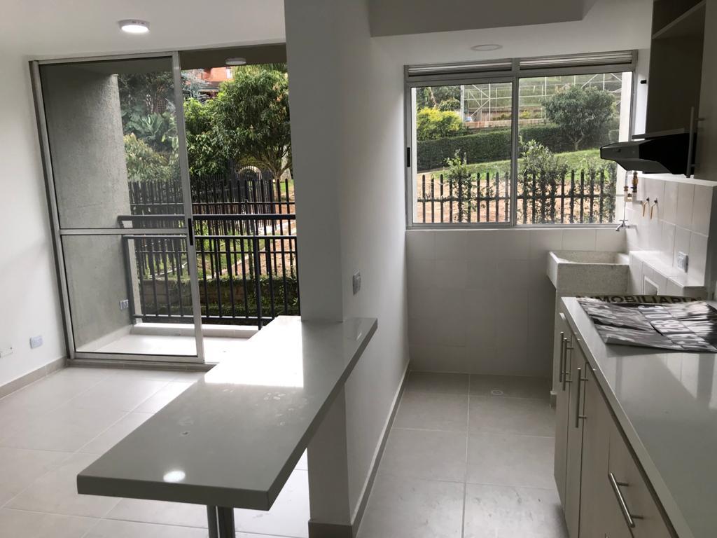 Apartamento en Medellin 12635, foto 3