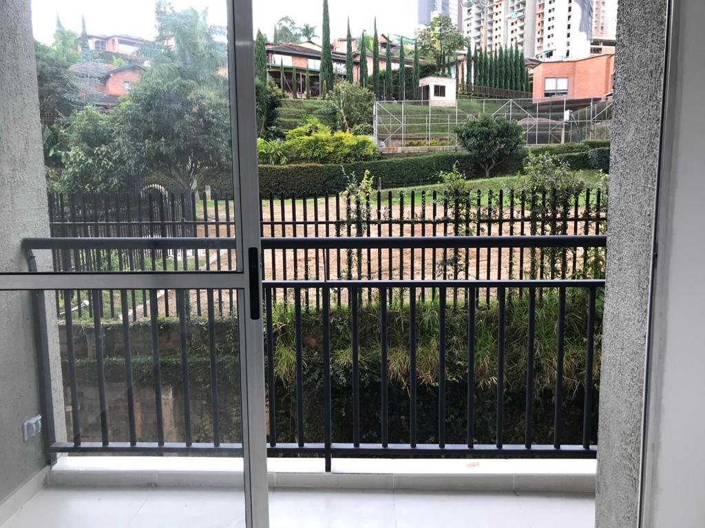 Apartamento en Medellin 12635, foto 8