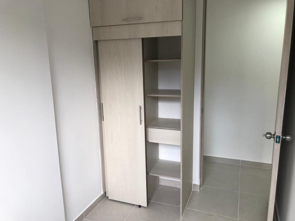 Apartamento en Medellin 12635, foto 12