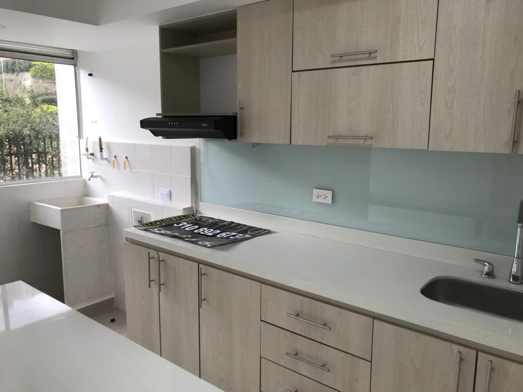 Apartamento en Medellin 12635, foto 1