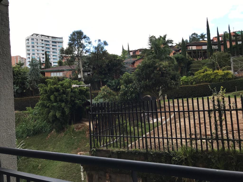 Apartamento en Medellin 12635, foto 6