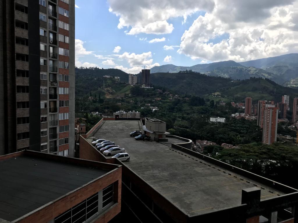 Apartamento en Medellin 12635, foto 10