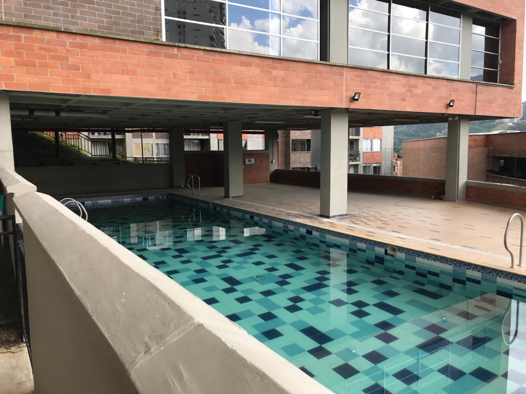 Apartamento en Medellin 12635, foto 19