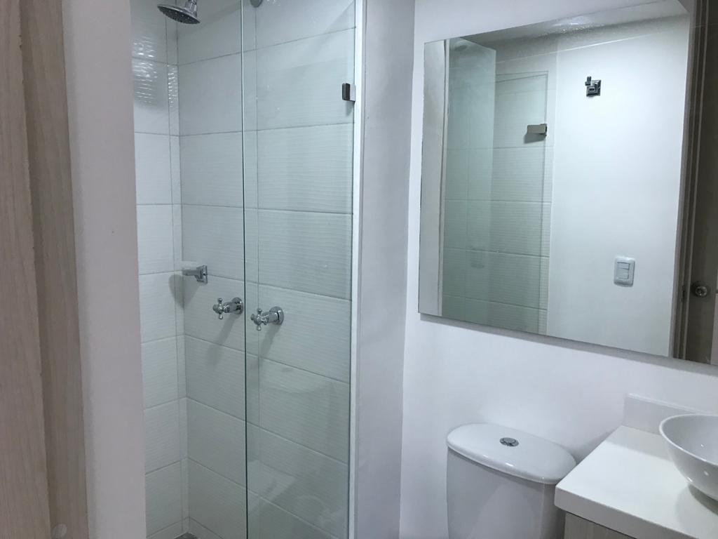 Apartamento en Medellin 12635, foto 17