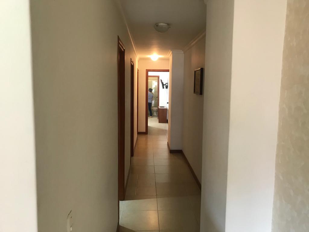 Apartamento en Medellin 15698, foto 9