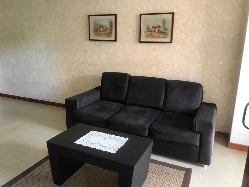 Apartamento en Medellin 15698, foto 5