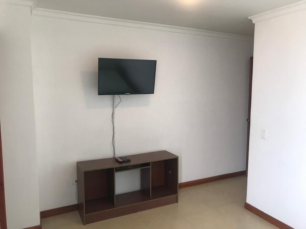 Apartamento en Medellin 15698, foto 11