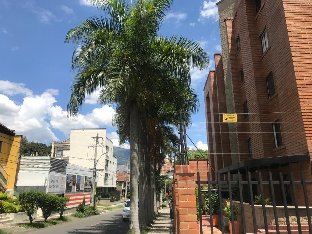 Apartamento en Medellin 15698, foto 14