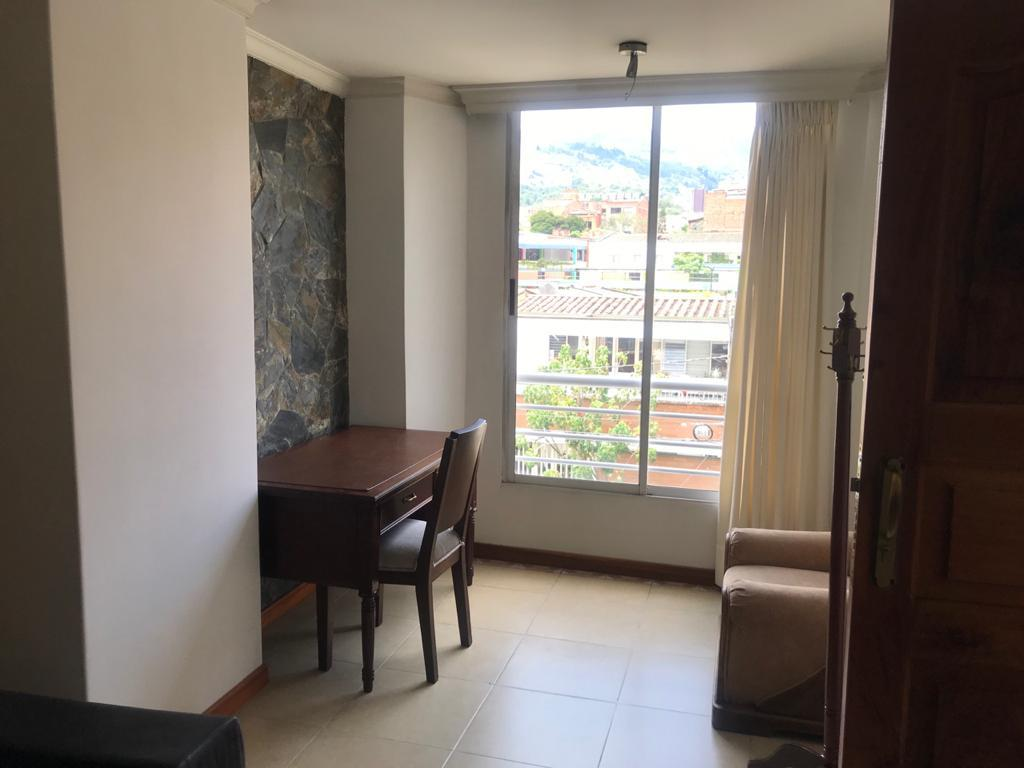 Apartamento en Medellin 15698, foto 4