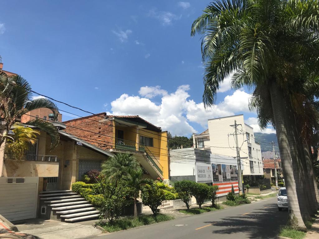 Apartamento en Medellin 15698, foto 15