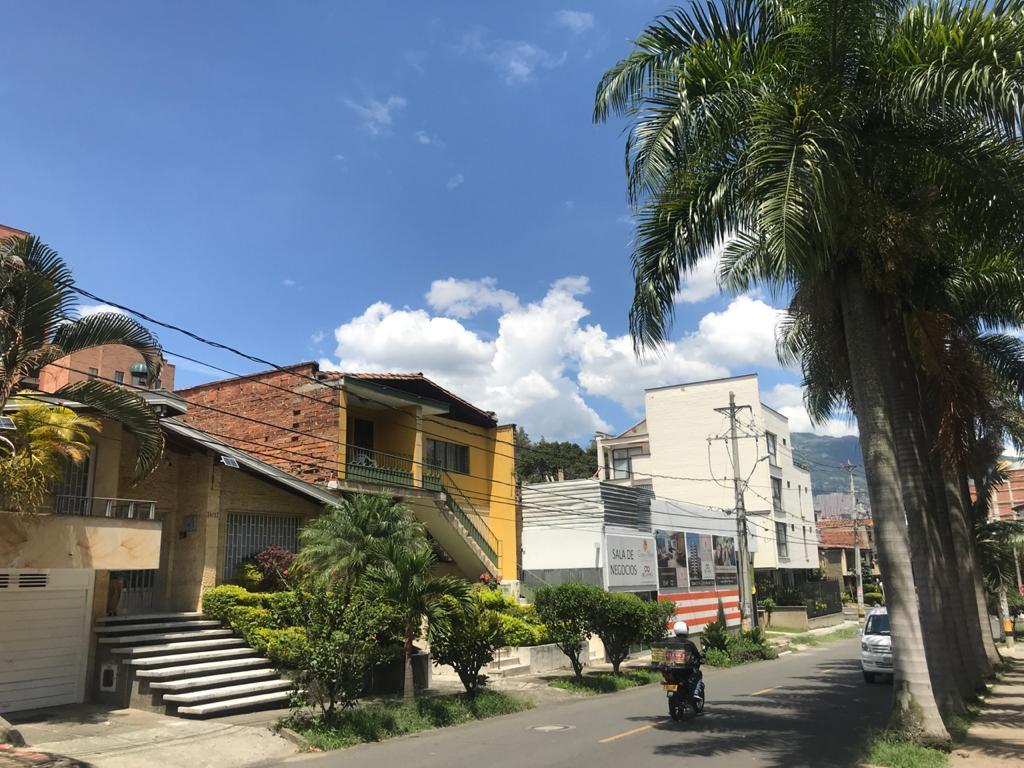 Apartamento en Medellin 15698, foto 2