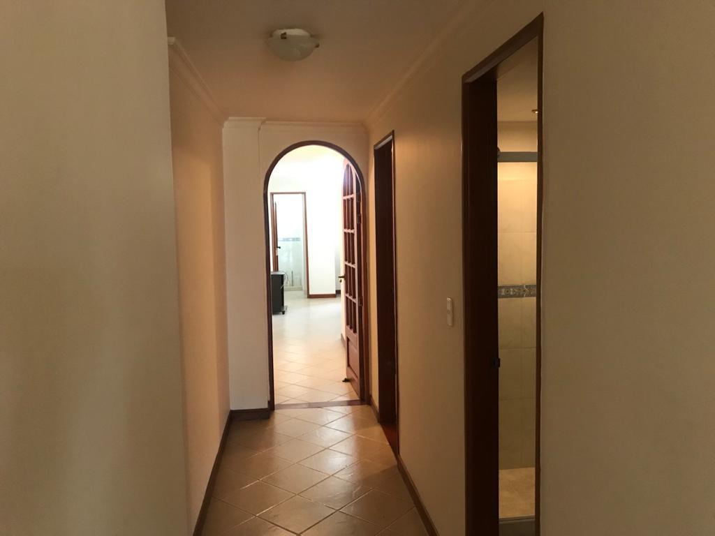 Apartamento en Medellin 15698, foto 10