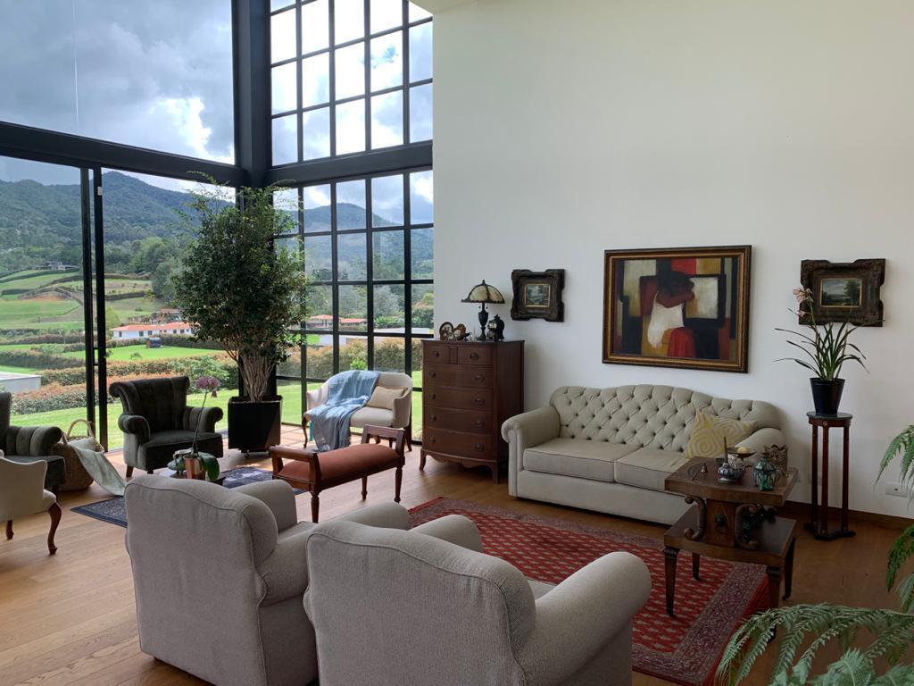 Casa en La Ceja 16262, foto 7