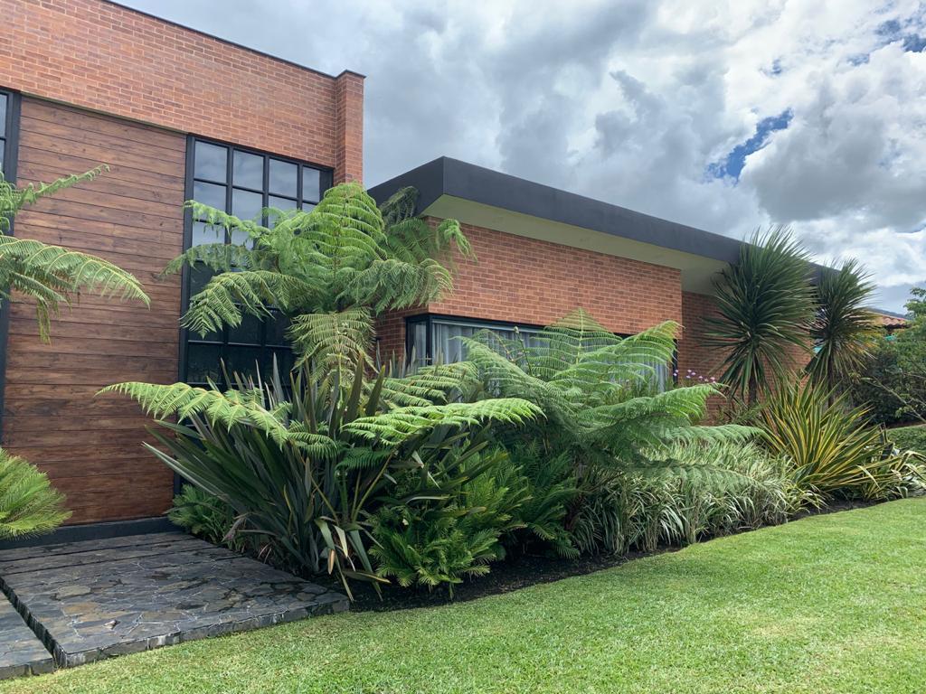 Casa en La Ceja 16262, foto 0